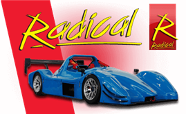 Radical Driving Experiences