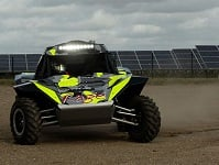Off Road Buggy Rage Buggy Driving Experience Days Driving Experiences