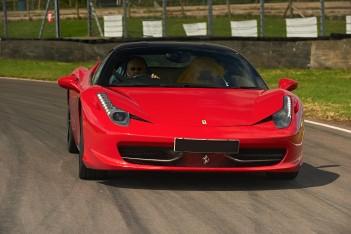 Ferrari continues venture in hybrids with new 296 GTB Supercar