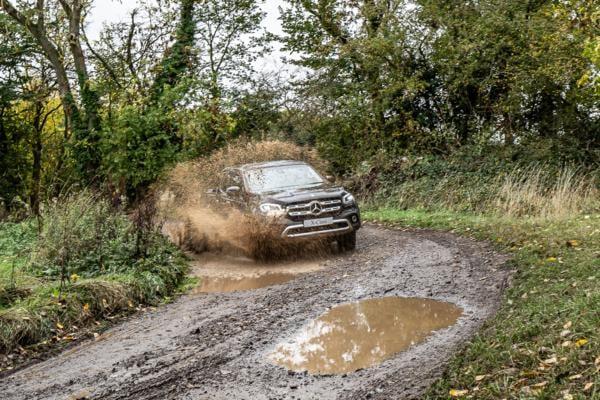 Land Rover Defender New Strides - Best 4x4 Ever Made?