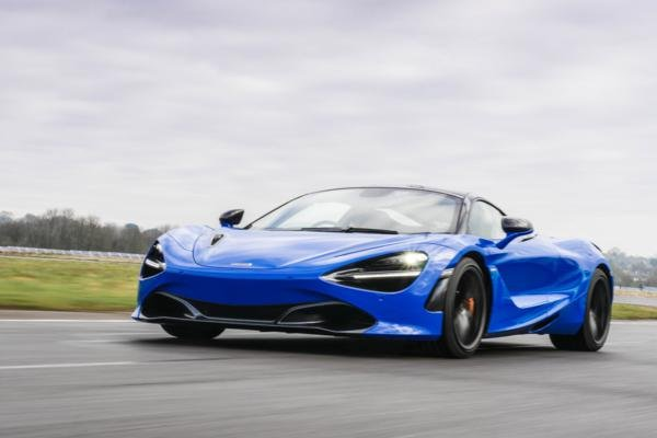 Top Gear Series 30: all you need to know