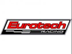 Remembering the run of Eurotech Racing